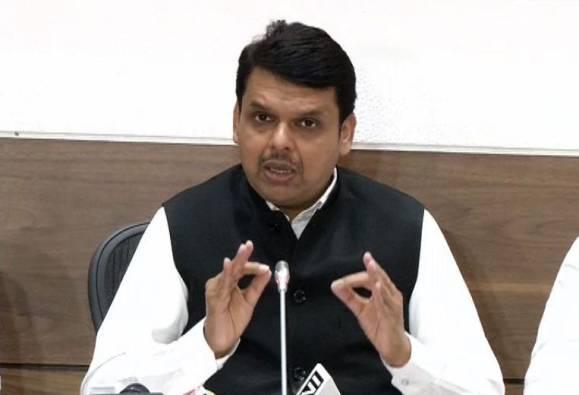BJP will not fight for mumbai mayor