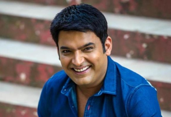 Kapil Sharma show gets extension for one year contract renew latest updates