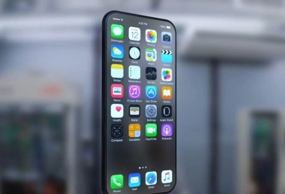 apple will launch this year three iphones iphone 8 iphone7s and iphone7s plus