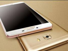 Samsung Mobiles Fest: सॅमसंगच्या अनेक स्मार्टफोनवर बंपर डिस्काउंट