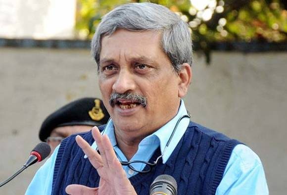Achievements of Manohar Parrikar as the defence minister