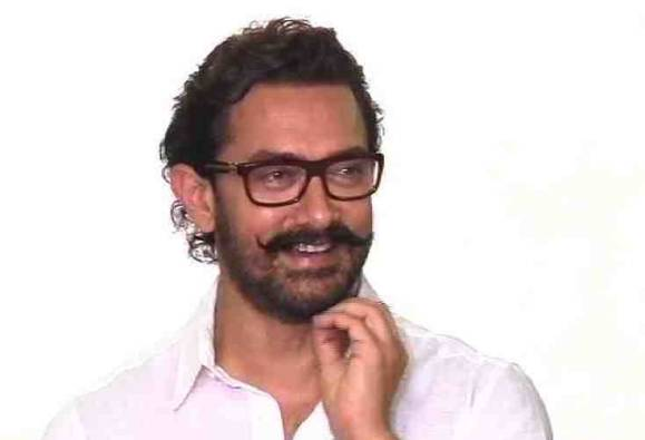 aamir khan press conference on his birthday