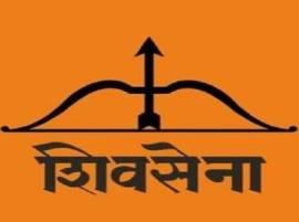 नवी मुंबईत शिवसेनेचं नाराजीनाट्य, 20 नगरसेवकांचं राजीनामास्त्र