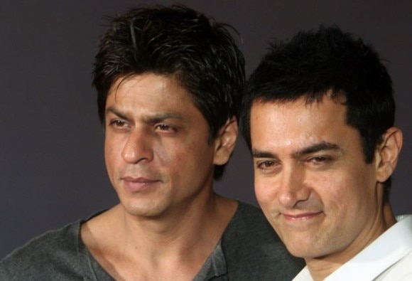 aamir and sharukh 4