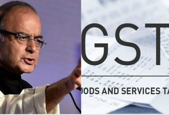 Foodgrains and milk exempted from tax, GST slabs finalised latest news update