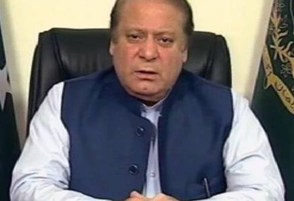 Panama Papers Hearing LIVE News, Supreme Court disqualifies Nawaz Sharif