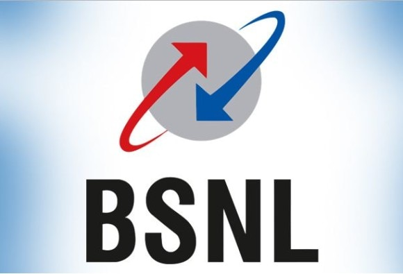 BSNL offer 2gb data per day with unlimited calls
