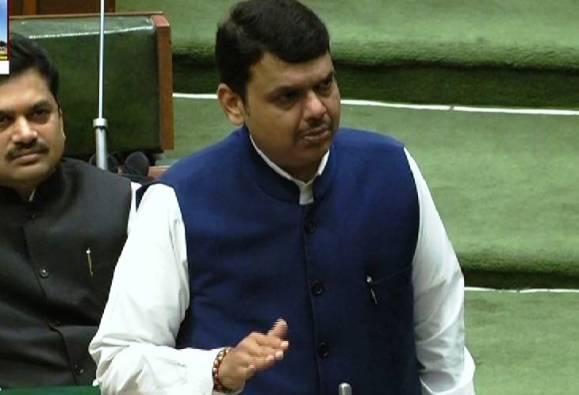 Maharashtra Govt one step ahead for Farm loan waiver
