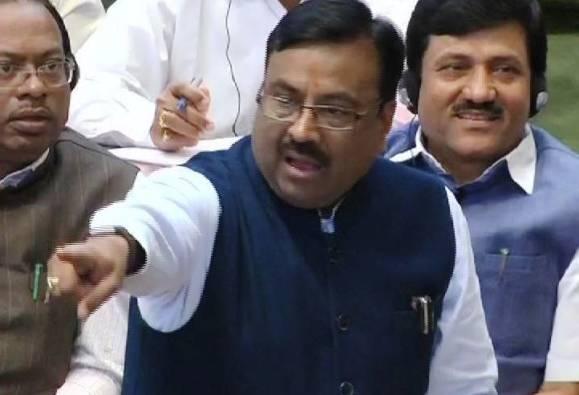 Maha Budget 2017: महाराष्ट्राचा संपूर्ण अर्थसंकल्प