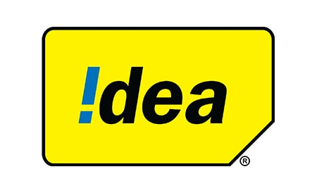 benefits for consumers after merger of idea and vodafone