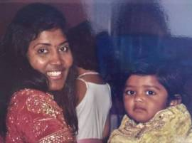 भारतीय महिला अभियंत्यासह लेकाची अमेरिकेत निर्घृण हत्या