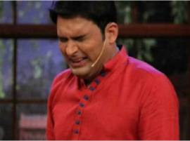 ...म्हणून कपिल शर्मा मनोज वाजपेयीसमोर ढसाढसा रडला?