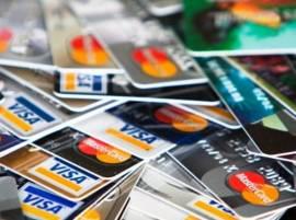 तुमचं डेबिट आणि क्रेडिट कार्ड सुरक्षित आहे का?