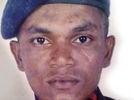 जवान आत्महत्या : पत्रकार पूनम अग्रवाल यांच्यावर गुन्हा