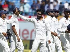 टीम इंडियाच्या विजयाचे 6 हिरो !