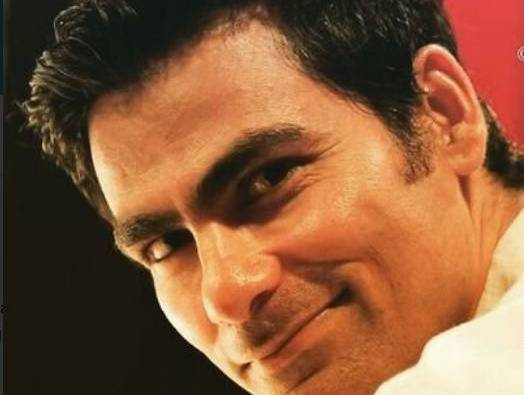 Mohammad Kaif gives befitting reply to Pakistan twitter user over icj verdict latest news