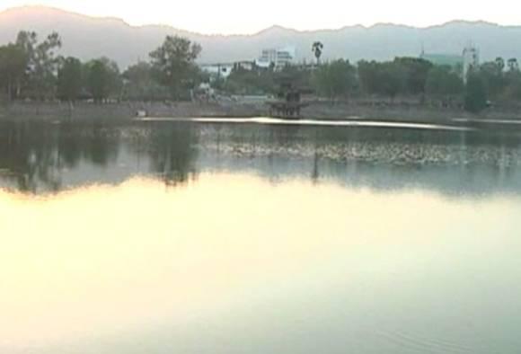ठाण्यात पोहण्यासाठी गेलेल्या दोन मुलांचा बु़डून मृत्यू