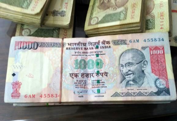 nashik Currency