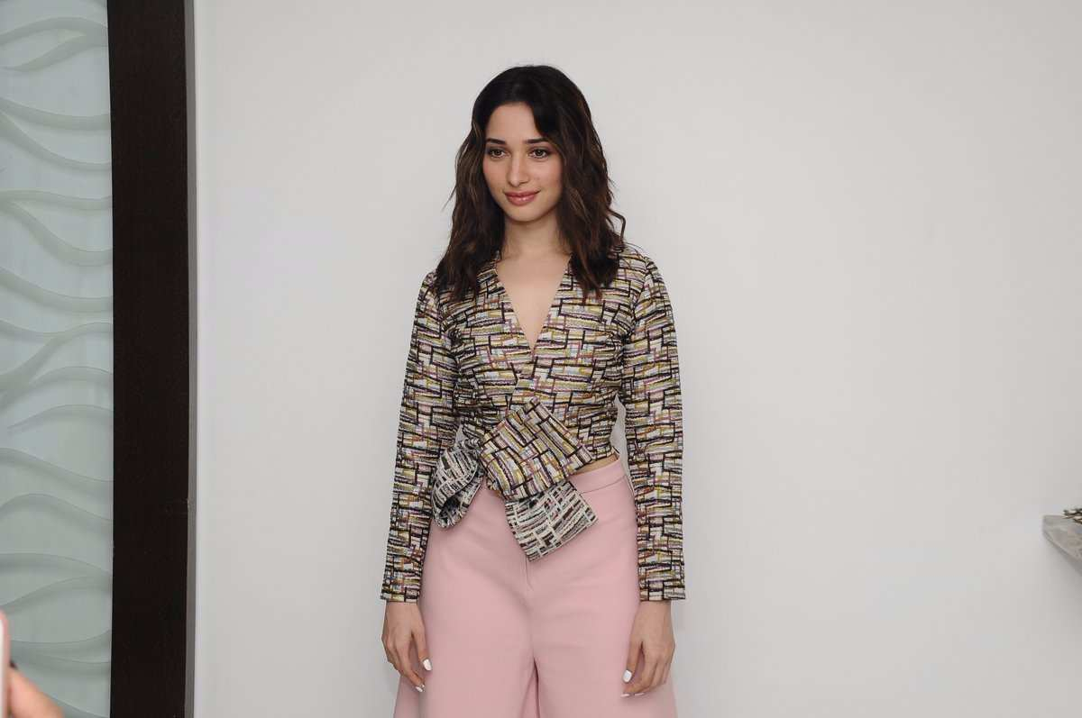 latest pictures of tamanna bhatia