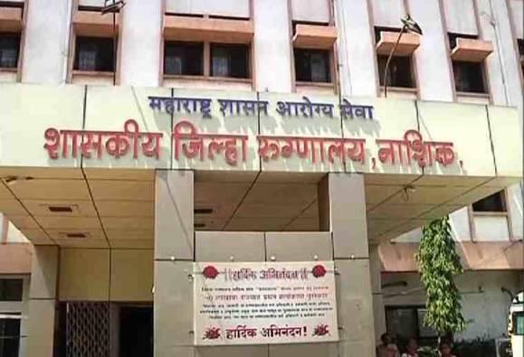 FIR filed against Dr Varsha Lahade latest updates