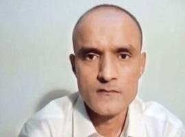 कुलभूषण यांना अजून फाशी का नाही, पाकिस्तानमध्ये याचिका