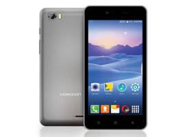 व्हिडिओकॉनचा नवा स्मार्टफोन लाँच, किंमत 5800 रु.