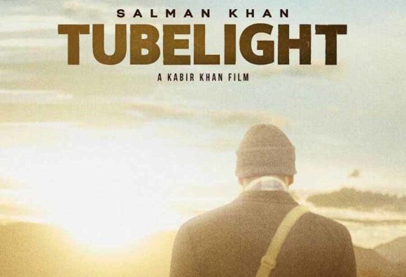 salman khan released first poster of tubelight latest updates