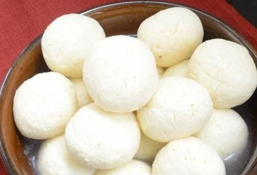 grooms relative creates ruckus over rasgulla bride reject to marry