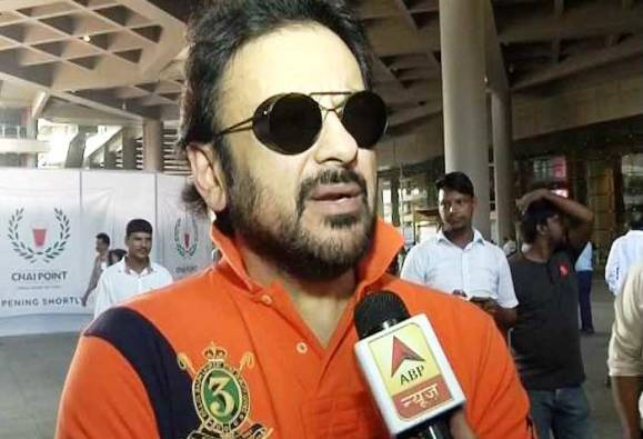 Adnan Sami comes in support of sonu nigam, says his tweet might be misunderstood