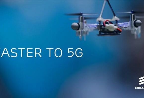 5G तंत्रज्ञानासाठी एरिक्सनचा पुढाकार, IIT दिल्लीसोबत करार
