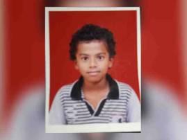 पुणे : खेळताना वीजेच्या खांबाचा स्पर्श झाल्यानं 11 वर्षीय मुलाचा मृत्यू