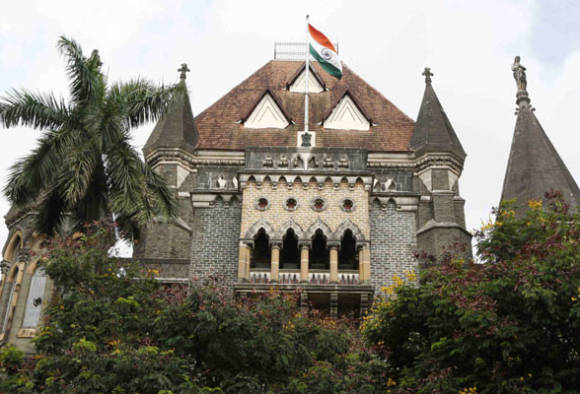 PIL against so called gorakshaks in Mumbai HC latest updates