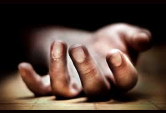 Nashik : Tortured by wife and mother in law, man commits suicide