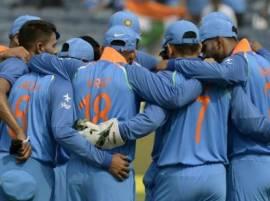 बांगलादेशविरुद्धच्या सराव सामन्यापूर्वी या दिग्गजाचा टीम इंडियात समावेश