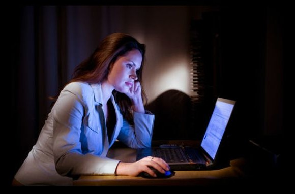working in night shift may affect liver latest update
