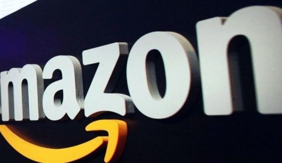 bengaluru woman cons amazon india of rs 70 lakh arrested latest update