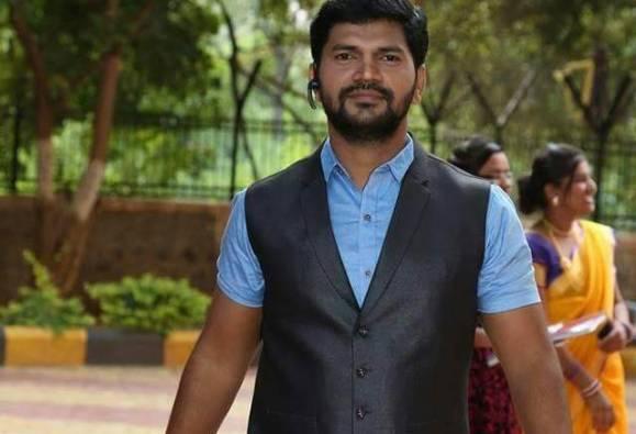 Atul Tapkir suicide case : Wife Priyanka arrested latest news update