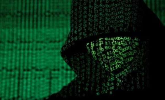 ransomware cyber attack a wake up call read this news item before login your computers