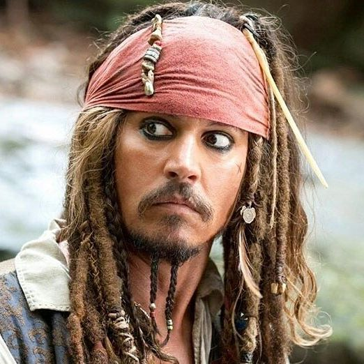 pirates of the Caribbean 5 hacked by ransomware demand ransom from Disney