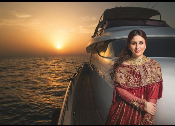 Kareena Kapoor 6