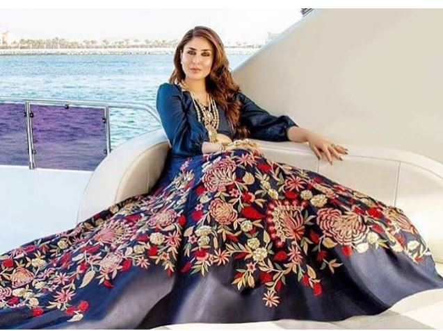 Kareena Kapoor 7
