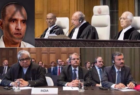 ICJ_Kulbhushan_Jadhav_Case