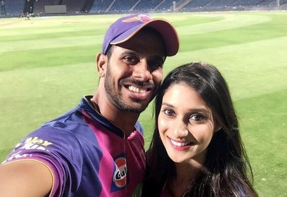IPL 2017: Manoj Tiwari credits MS Dhoni's death-over heroics as turning point
