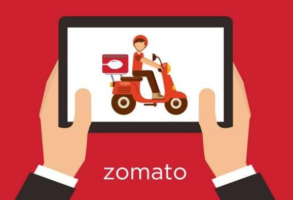Zomato hacked, data of 17 million users reportedly stolen live update