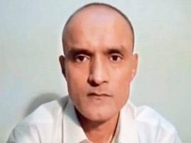स्पेशल रिपोर्ट : पाकिस्तानने 'असं' अडकवलं कुलभूषण जाधवांना