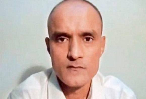 Swap Kulbhushan Jadhav with Peshawar attack terrorist, Pakistan claims to receive proposal latest update