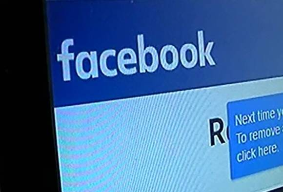 Student created fake facebook account of teacher in nashik latest update