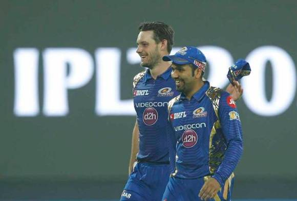 mumbai indians vs kolkata knight riders preview ipl qualifier 2 latest update