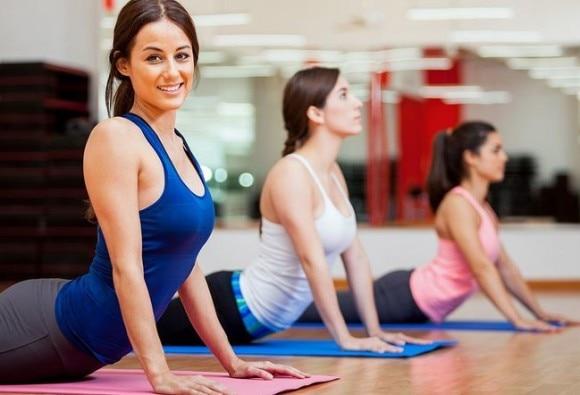 pune indias most fit city reveals study latest update