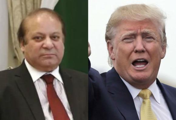 pakistan more dangerous says us think tank